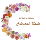 beauty salon Celestial nails ブーケ.pngのサムネイル画像のサムネイル画像のサムネイル画像